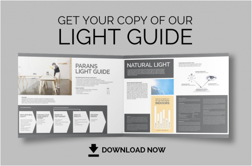 Download Light Guide