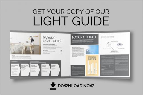 Download Light Guide